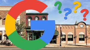 Home Design Questions For Clients by Local Seo 7 Google My Business Questions Asked And Answered