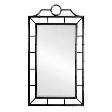 150 best mirrors images on pinterest mirror mirror mirrors and