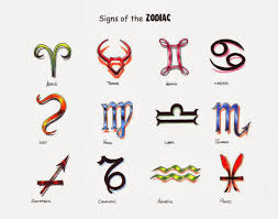 45 latest zodiac tattoos designs and ideas