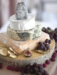 wedding cake of cheese cheese wedding cakes polka dot