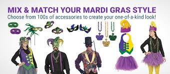 mardi gras items 2017 mardi gras decorations party supplies
