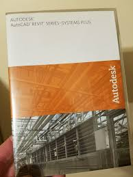 100 autodesk revit mep complete guide how to find and