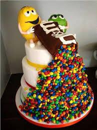 amazing birthday cakes amazing birthday cakes wtag info