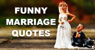 happy marriage quotes marriage quotes great zone