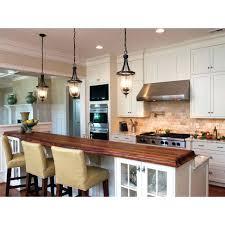 Contemporary Kitchen Pendant Lighting Modern Kitchen Island Lighting Fixtures Ideas The Blog Idea Three