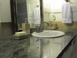 Bathroom Design Marvelous Granite Countertop Prices Cultured