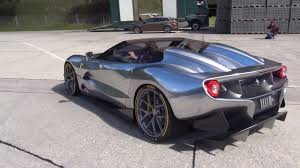 Ferrari F12 Silver - watch and listen to this gorgeous ferrari f12 trs the drive