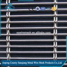 hanging chain curtain hanging chain curtain suppliers and