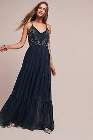 Kelly Green Maxi Dress Dresses On Sale Shop Sale Dresses Anthropologie