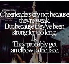 372 best cheer quotes and more images on cheer quotes