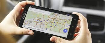 Offline Google Maps Offline Navigation Diese Apps Liefern Die Richtige Orientierung