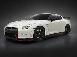 nissan gtr nismo black 2016 nissan gt r dealer serving los angeles ross nissan of el monte