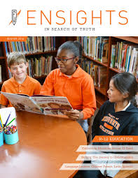 2016 winter ensights by the ensworth issuu