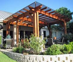 Design Ideas For Suntuf Roofing Clear Pergola Cover Outdoor Goods