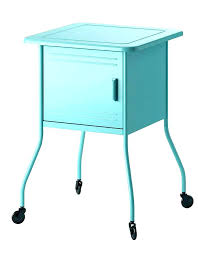 table bureau ikea ikea table chevet lit bureau ikea table de lit roulante ikea