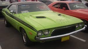 Dodge Challenger 1974 - file u002774 dodge challenger r t coupe centropolis laval u002710 jpg