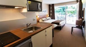 chambre hotel montpellier hôtel journée montpellier montpellier mpl forme hotel montpellier
