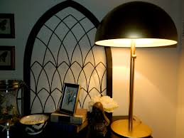 Ikea Lighting Hacks by Sadie Stella Ikea Hack The Dome Brasa Table Lamp