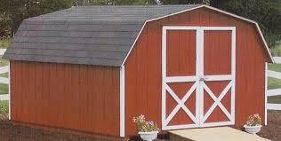 Barn Sheds Classic Mini Barn Sheds For Sale Ez Storage Barns