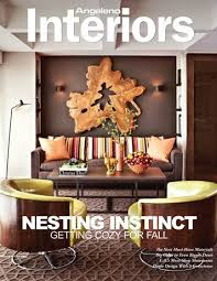 interiors for the home 114 best honey let s finish the basement images on