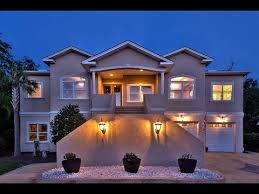 homes with elevators sold for 375 500 gorgeous home for sale with elevator in gated