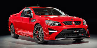 lexus is 250 body kit 2017 hsv range revealed 474kw gtsr w1 confirmed performancedrive