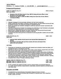 dispatcher resume format http www resumecareer info dispatcher
