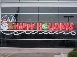 Thanksgiving Window Paintings Pages Archive Az Window Painting 602 526 2444