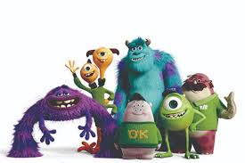 monsters university monsters prequel reviewed