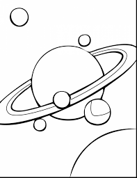stunning solar system coloring pages with solar system coloring