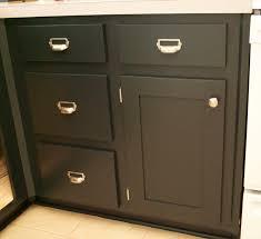 Kitchen Cabinet Door Styles Pictures Furniture Doors Outstanding Cabinet Door Styles Black Glass Top