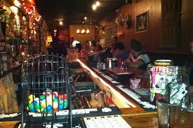 Top 100 College Bars Greenville Avenue U0027s Best Bars Nightlife In Dallas