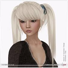 girl hair second marketplace tokyo girl hair all color