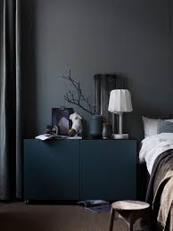 Home Design Ideas And Photos Best 25 Dark Bedrooms Ideas On Pinterest Copper Bed Copper Bed