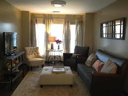 Guy Dorm Room Decorations - best 25 dorm room layouts ideas on pinterest dorm decor