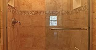 open shower bathroom design shower wonderful bathroom floor plans walk in shower wonderful