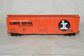 box car train ho scale model railroads u0026 trains toys u0026 hobbies