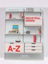 design taschen taschen book industrial design a z portland trading co
