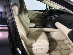 lexus rx 350 steering wheel locked 2015 used lexus rx rx 350 at schumacher european serving phoenix