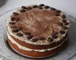 jamie oliver u0027s cappuccino cake u2013 lovinghomemade
