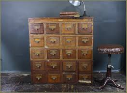 file cabinets chic used wood filing cabinets inspirations wooden
