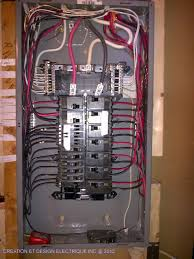square d homeline load center wiring diagram new for alluring