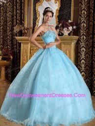 blue quinceanera dresses aqua blue quinceanera dresses cheap quinceanera gowns in aqua blue