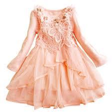 Online Buy Wholesale Teen Girls by 25 Best Aubrey U0027s Dresses Images On Pinterest Cute