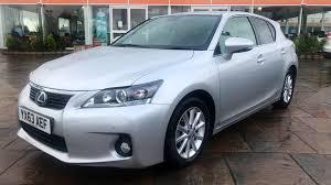lexus financial services uk phone number lexus ct 200h 1 8 advance cvt auto