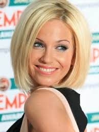 layered crown haircut inverted bob hairstyle best of all fits thin but good hair the