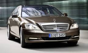 mercedes s500 amg for sale mercedes s class reviews mercedes s class price