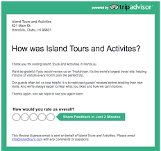 travel reviews images 11 examples of social proof in travel marketing pure360 png