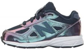 grown up light up shoes 15 best running shoes for kids reviewed rated in 2018 nicershoes