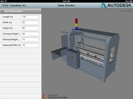 100 autodesk dragonfly online 3d home design software download